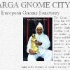 barga-gnomes