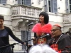 sally-singing-in-rome5