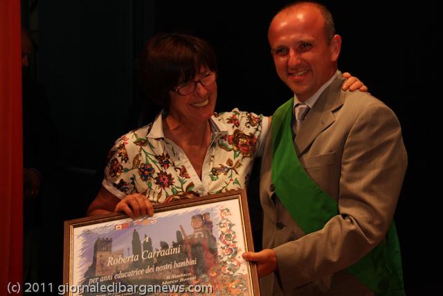 premio-san-cristoforo-renzi-125-di-164