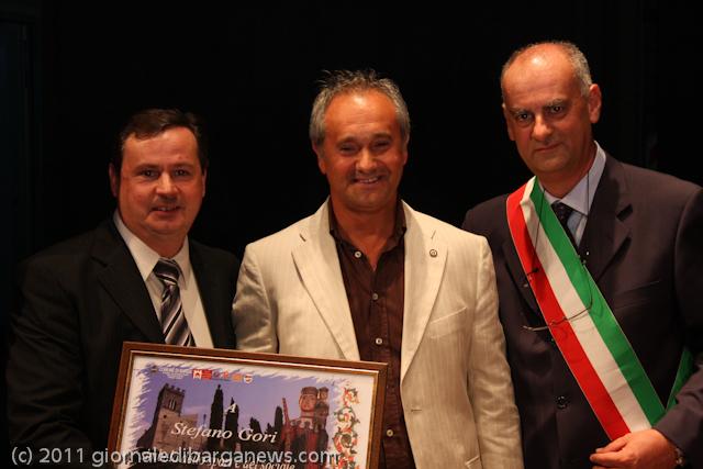 premio-san-cristoforo-renzi-137-di-164