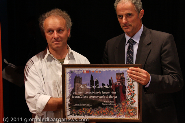 premio-san-cristoforo-renzi-142-di-164
