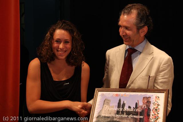 premio-san-cristoforo-renzi-154-di-164