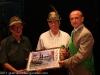 premio-san-cristoforo-renzi-123-di-164
