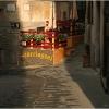 barga-_04096.jpg