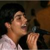 enojazz-bargajazz-festival-barga-2009004
