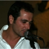 enojazz-bargajazz-festival-barga-2009005