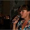 enojazz-bargajazz-festival-barga-2009007