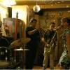 enojazz-bargajazz-festival-barga-2009010