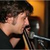 enojazz-bargajazz-festival-barga-2009020