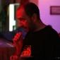 silvano-togneri-prize-bargajazz-barga-20080831-11.jpg