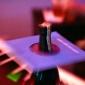 silvano-togneri-prize-bargajazz-barga-20080831-15.jpg
