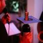 silvano-togneri-prize-bargajazz-barga-20080831-2.jpg