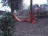 cimitero-sigliari-6