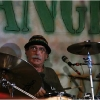 lake-angels-soul-festival-in-barga-2009002