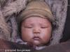 neonato-di-saldang