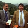 stefano-borsi-in-barga-2009001.jpg