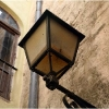 street-lights-in-barga-2009001