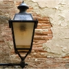 street-lights-in-barga-2009002