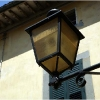 street-lights-in-barga-2009006