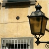 street-lights-in-barga-2009007