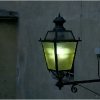 street-lights-under-water-in-barga-2009003