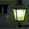 street-lights-under-water-in-barga-2009004