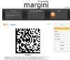 margini_web-copy
