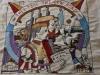 tapestry-sommocolonia-marzo_13-1-di-6