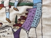 tapestry-sommocolonia-marzo_13-4-di-6