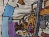 tapestry-sommocolonia-marzo_13-5-di-6