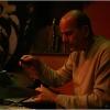 three-o-at-bjc-barga-2009002
