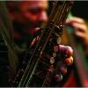 three-o-at-bjc-barga-2009008