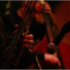 three-o-at-bjc-barga-2009009
