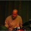 three-o-at-bjc-barga-2009010