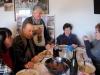 at-table-tiglio