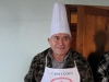 capo-cuoco
