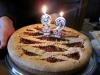 tiglio-bd-cake