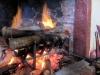 tiglio-fireplace