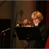 tom-harrell-plays-bargajazz-festival-barga-2009002