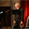 tom-harrell-plays-bargajazz-festival-barga-2009004