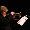 tom-harrell-plays-bargajazz-festival-barga-2009010