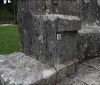 images-from-barga_-21-copy