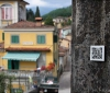 images-from-barga_-37-copy
