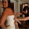 zambonini-early-wedding-in-2009002