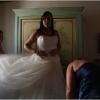 zambonini-early-wedding-in-2009003
