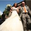 zambonini-early-wedding-in-2009004