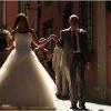 zambonini-early-wedding-in-2009005