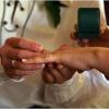 zambonini-early-wedding-in-2009006