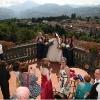 zambonini-early-wedding-in-2009007
