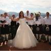 zambonini-early-wedding-in-2009008